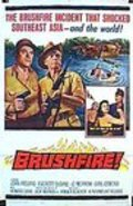 Brushfire movie in Carl Esmond filmography.
