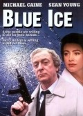Blue Ice movie in Russell Mulcahy filmography.
