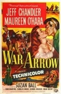 War Arrow is the best movie in Jim Bannon filmography.