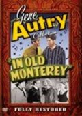 In Old Monterey movie in Jonathan Hale filmography.