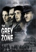 The Grey Zone movie in Tim Blake Nelson filmography.