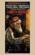 Enoch Arden: Part I is the best movie in Wilfred Lucas filmography.