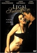 Legal Seduction movie in Chris Evans filmography.