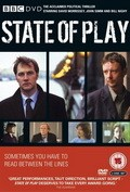 State of Play movie in David Yates filmography.