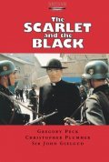 The Scarlet and the Black movie in Raf Vallone filmography.