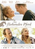 Ein fliehendes Pferd is the best movie in Katja Riemann filmography.