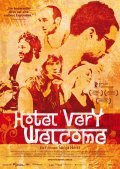 Hotel Very Welcome is the best movie in Chris O'Dowd filmography.