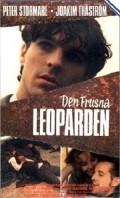 Den frusna leoparden movie in Peter Stormare filmography.