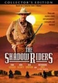 The Shadow Riders is the best movie in Sam Elliott filmography.
