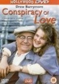A Conspiracy of Love movie in Drew Barrymore filmography.