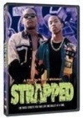 Strapped movie in Kia Goodwin filmography.