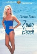 Zuma Beach movie in Perry Lang filmography.