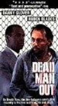 Dead Man Out movie in Samuel L. Jackson filmography.