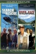 Search and Rescue movie in James Marsden filmography.