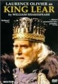 King Lear is the best movie in Anna Calder-Marshall filmography.
