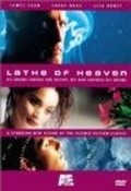 Lathe of Heaven movie in James Caan filmography.