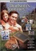 Dodson's Journey is the best movie in Nanci Chambers filmography.