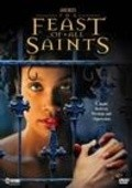 Feast of All Saints is the best movie in Eartha Kitt filmography.