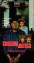 Criminal Justice movie in Forest Whitaker filmography.