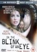 In the Blink of an Eye movie in Jeffrey Dean Morgan filmography.