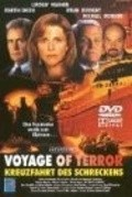 Voyage of Terror movie in Michael Ironside filmography.