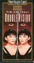 Double Vision movie in Shane Rimmer filmography.