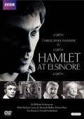 Hamlet at Elsinore movie in Michael Caine filmography.