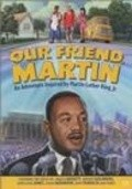 Our Friend, Martin movie in Samuel L. Jackson filmography.