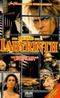 Inside the Labyrinth movie in David Bowie filmography.