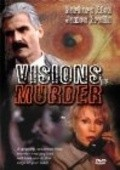 Visions of Murder movie in Barbara Eden filmography.