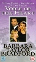Voice of the Heart movie in James Brolin filmography.