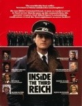 Inside the Third Reich movie in Maria Schell filmography.