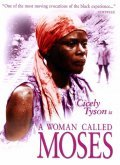 A Woman Called Moses movie in Orson Welles filmography.