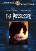 The Possessed movie in Harrison Ford filmography.