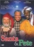 Santa and Pete is the best movie in Tracy Douglas filmography.