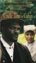 Uncle Tom's Cabin movie in Phylicia Rashad filmography.