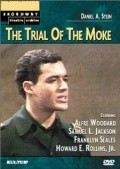 The Trial of the Moke movie in Samuel L. Jackson filmography.