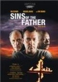 Sins of the Father movie in Tom Sizemore filmography.