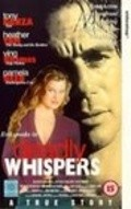 Deadly Whispers movie in Bill Norton filmography.