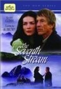 The Seventh Stream is the best movie in Simon Delaney filmography.