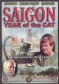 Saigon: Year of the Cat movie in Roger Rees filmography.