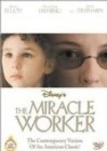 The Miracle Worker movie in David Strathairn filmography.