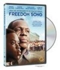 Freedom Song is the best movie in John Beasley filmography.