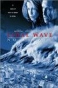 Tidal Wave: No Escape movie in George Miller filmography.