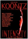 Intensity movie in Yves Simoneau filmography.