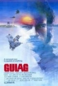 Gulag is the best movie in Shane Rimmer filmography.