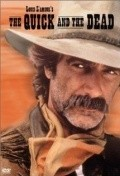 The Quick and the Dead movie in Sam Elliott filmography.