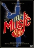 The Music Man movie in Molly Shannon filmography.