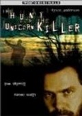 The Hunt for the Unicorn Killer movie in Naomi Watts filmography.