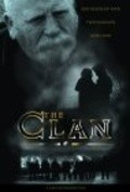 The Clan movie in James Cosmo filmography.